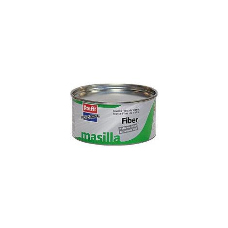 Masilla fiber con fibra vidrio 1 4 kg 14465 - Masilla de fibra de vidrio ...