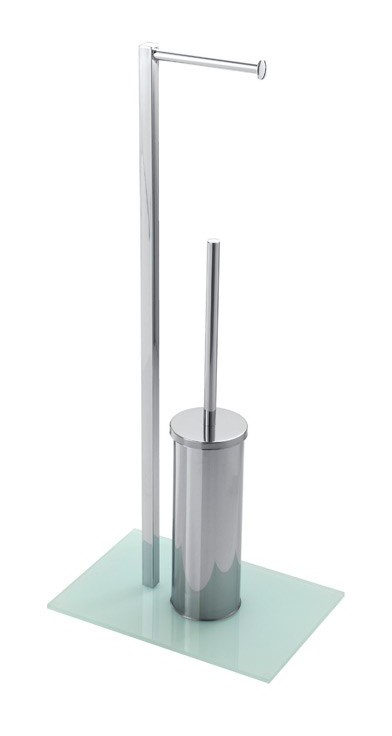 bagno rovere scuro pensile a 2 ante cm 60x30xh 71 p23440