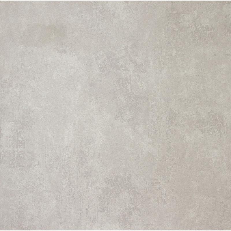 Papel pintado funny walls ii 257 5601 revestimiento de for Papel pintado suelo