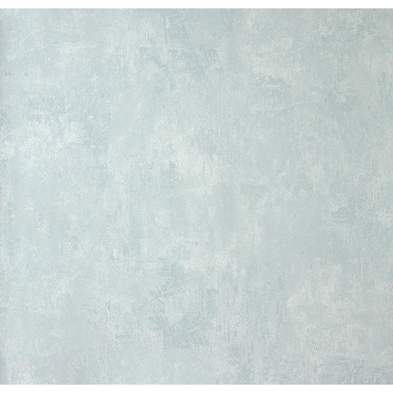 Papel pintado funny walls ii 257 5607 revestimiento de for Papel pintado suelo
