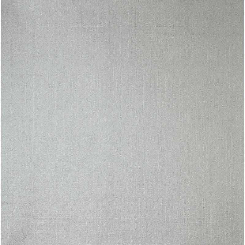 Papel pintado funny walls ii 257 6423 revestimiento de for Papel pintado suelo