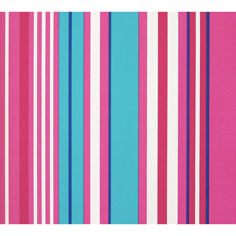 Papel pintado only stripes 174 5346 revestimiento de for Papel pintado suelo