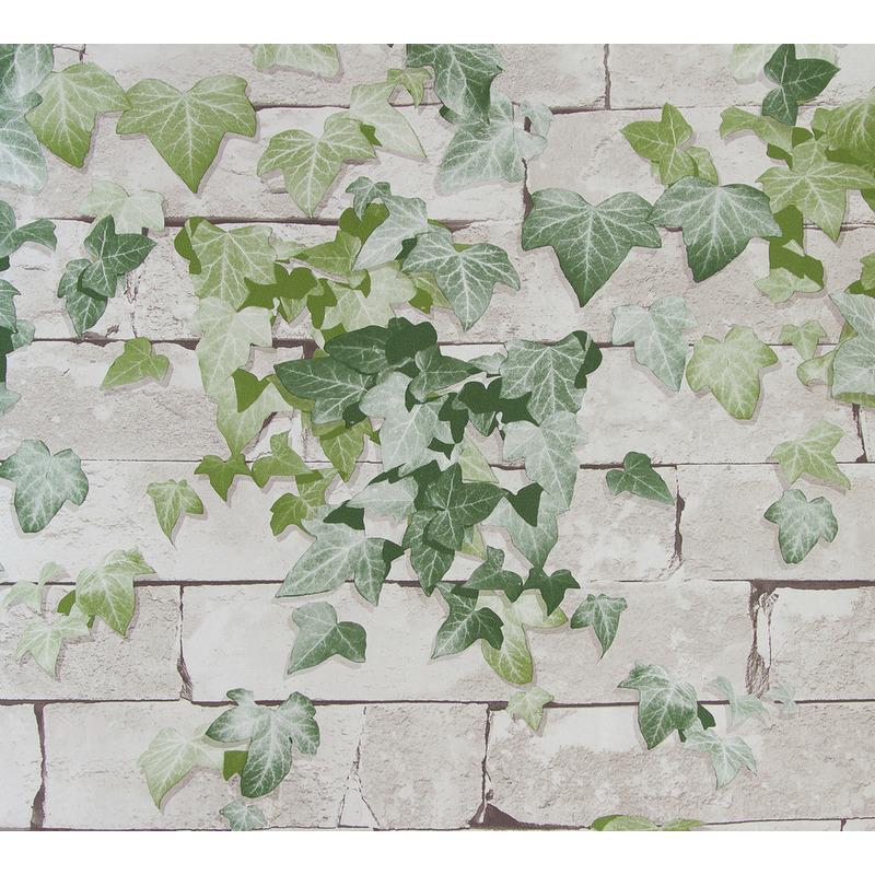 Papel pintado reality 131 7613 revestimiento de paredes for Papel pintado suelo