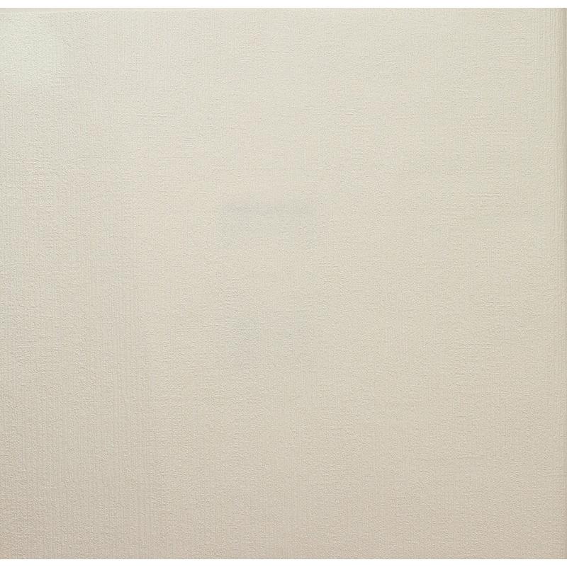 Papel pintado wohnsinn 269 53606 revestimiento de for Papel pintado suelo