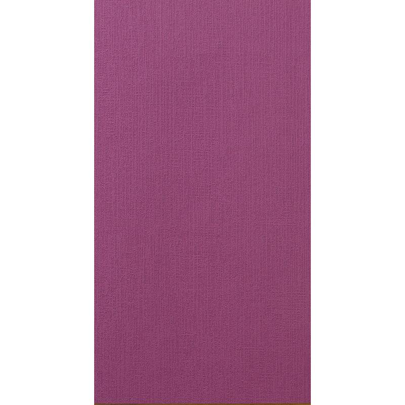 Papel pintado wohnsinn 269 53608 revestimiento de for Papel pintado suelo
