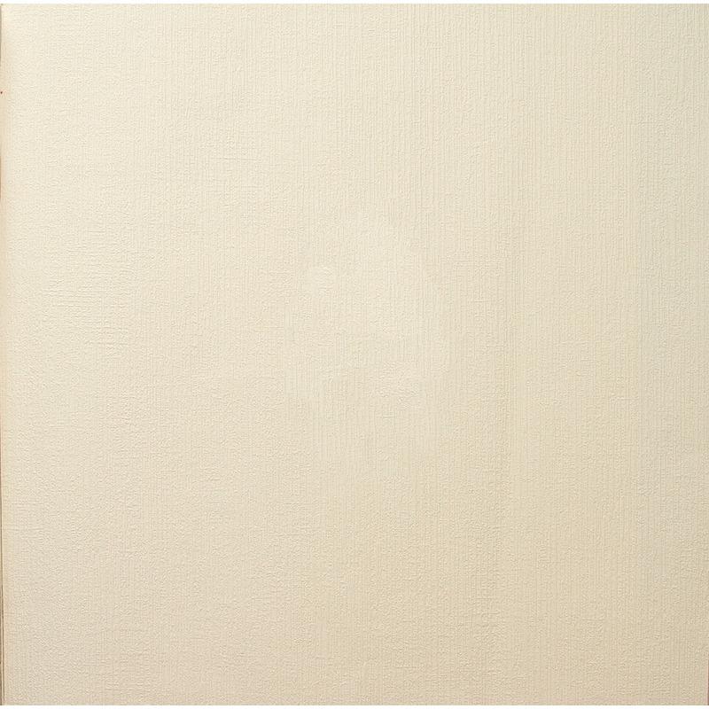 Papel pintado wohnsinn 269 53609 revestimiento de for Papel pintado suelo