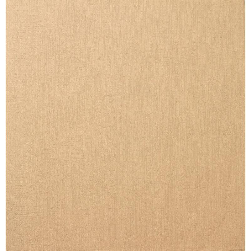 Papel pintado wohnsinn 269 53610 revestimiento de for Papel pintado suelo