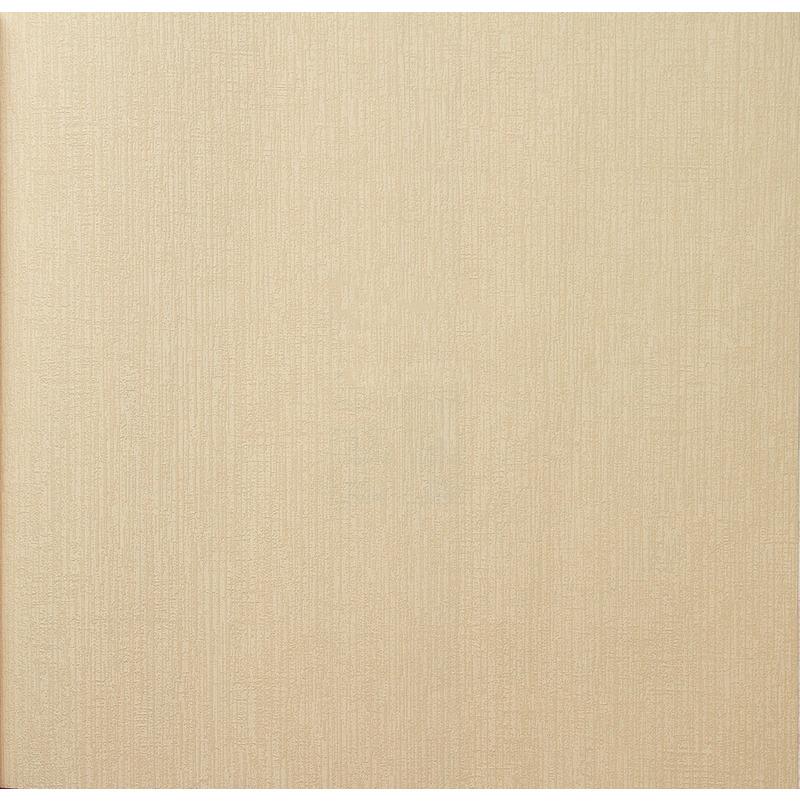 Papel pintado wohnsinn 269 53611 revestimiento de for Papel pintado suelo