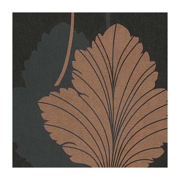 Papeles pintados as creation vinilo ref 961923 - Papel pintado y vinilo ...