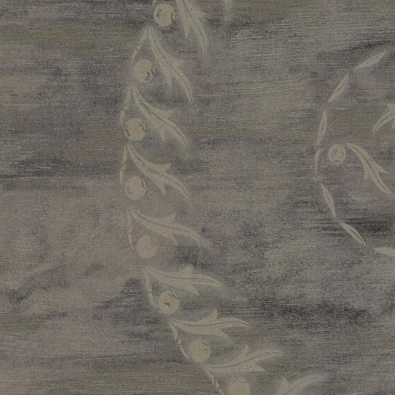 Papeles pintados marburg no tejido ref 52326 - Papeles pintados lavables ...