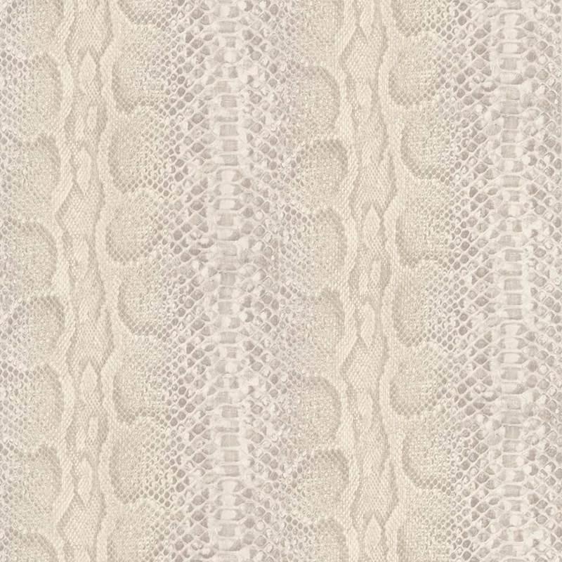 Papeles pintados rasch no tejido ref 423167 for Papel pintado suelo