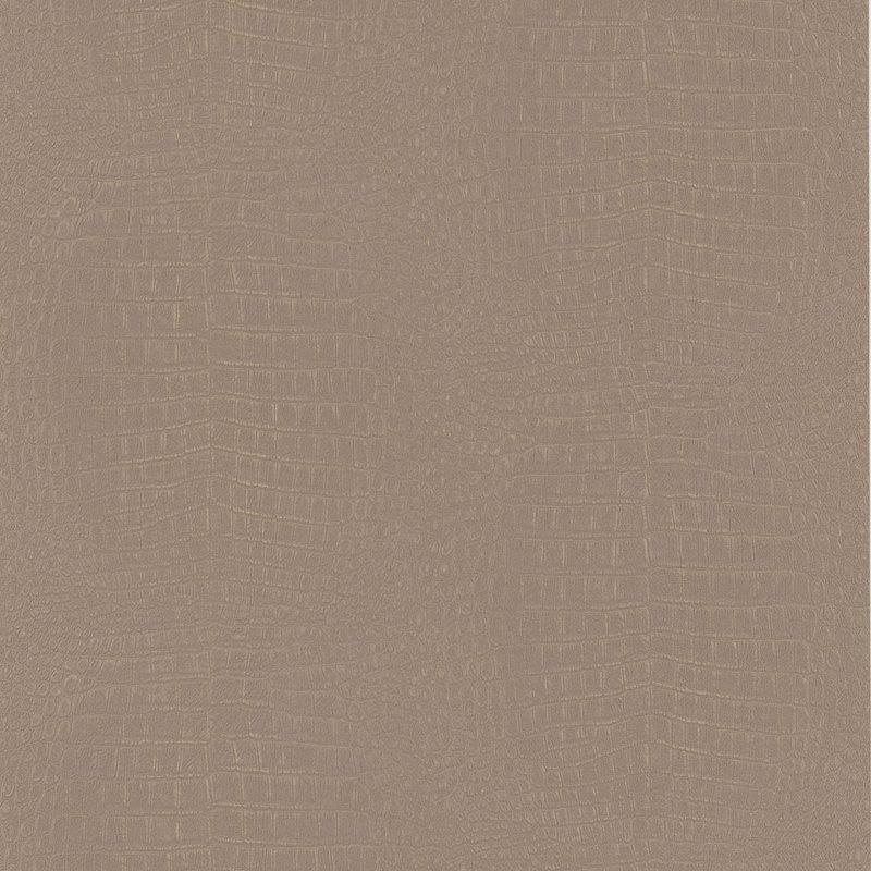 Papeles pintados rasch no tejido ref 423419 for Papel pintado suelo