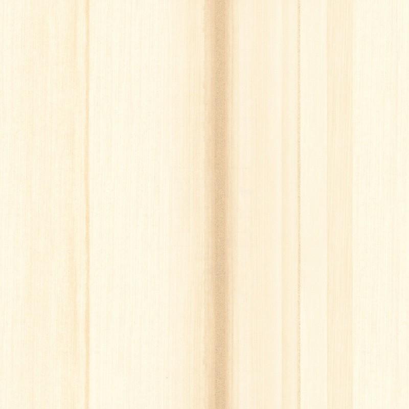 Papeles pintados rasch no tejido ref 451467 for Papel pintado suelo