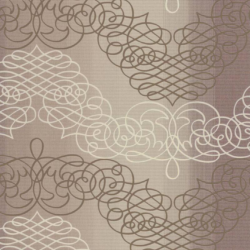Papeles pintados rasch no tejido ref 453621 - Papeles pintados lavables ...
