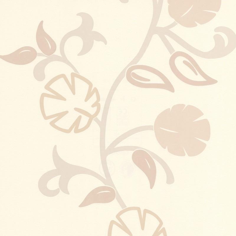 Papeles pintados rasch no tejido ref 497502 for Papel pintado suelo