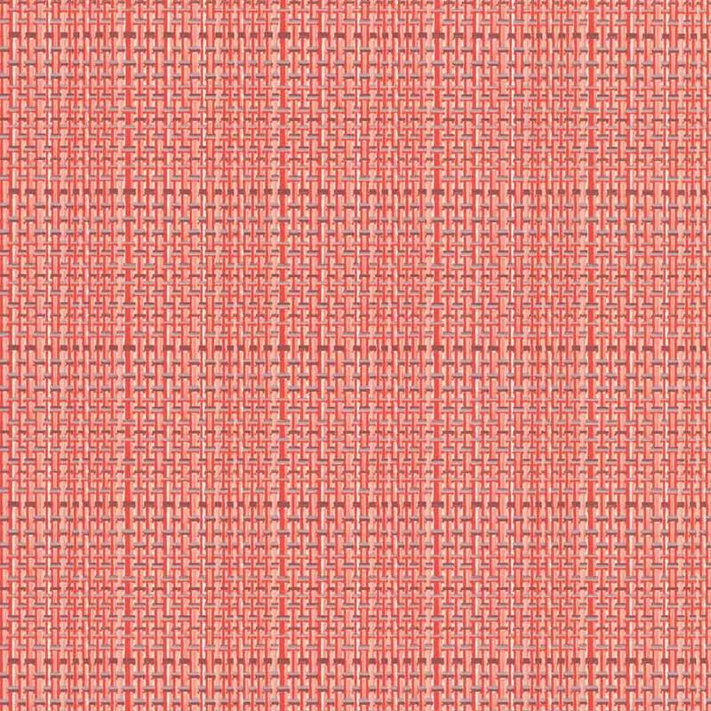 Papeles pintados rasch no tejido ref 721515 for Papel pintado suelo