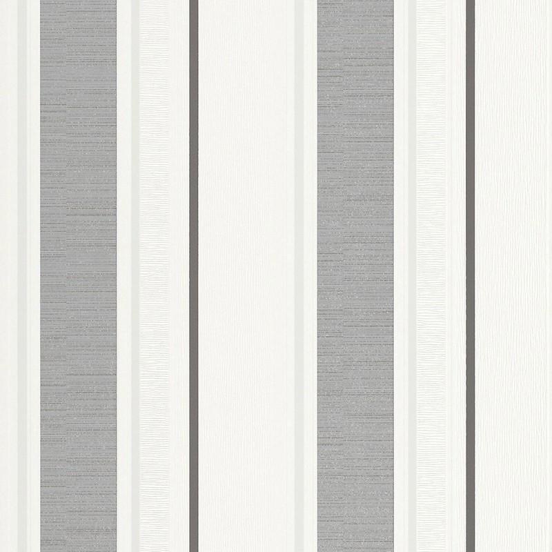 Papeles pintados rasch no tejido ref 723649 for Papeles pintados ingleses