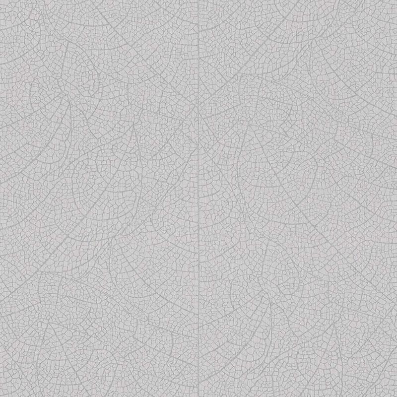 Papeles pintados rasch no tejido ref 799828 - Papeles pintados lavables ...