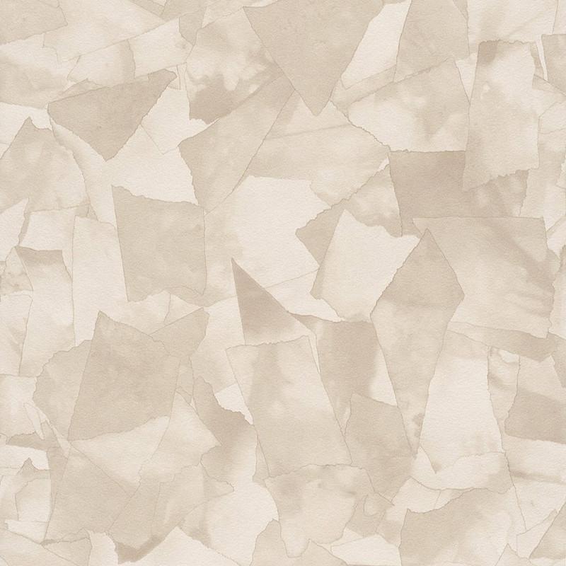 Papeles pintados rasch no tejido ref 895803 for Papel pintado suelo