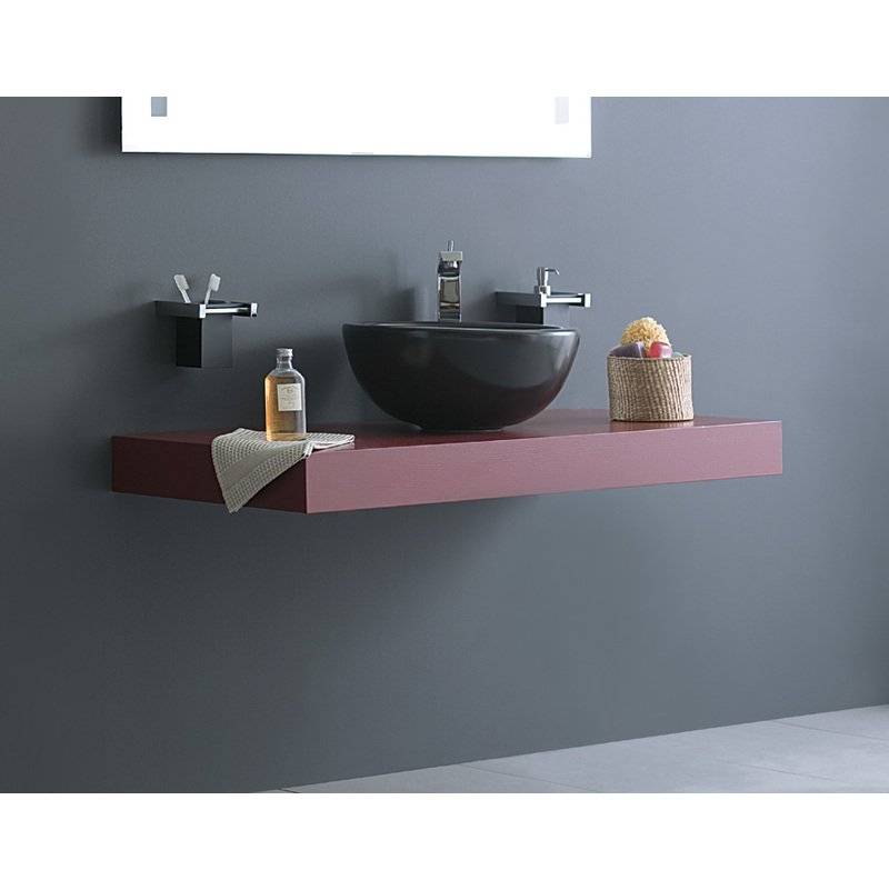 Piano bagno per lavabo top 10 top10 bagno - Piani lavabo bagno ...