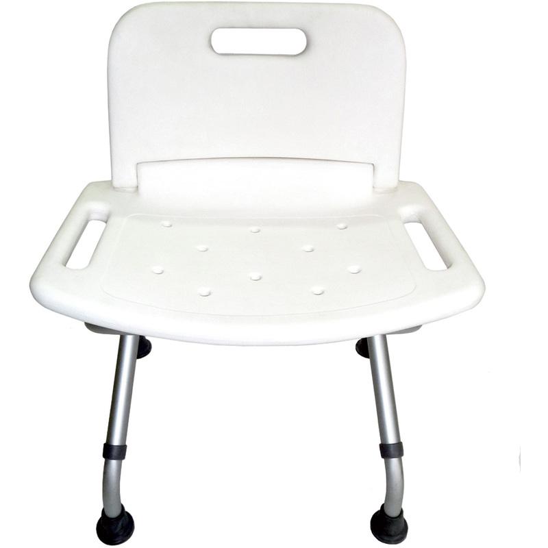Ikea sgabello bagno bambini la migliore scelta di casa e interior design - Sgabello bagno ikea ...