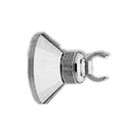 Soporte ducha rotula 849100 fontaner a sanitarios y for Soporte ducha