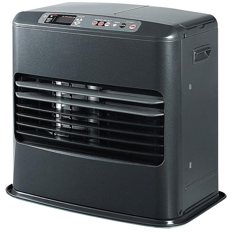 Stufa a liquido combustibile installazione climatizzatore for Combustibile per stufe