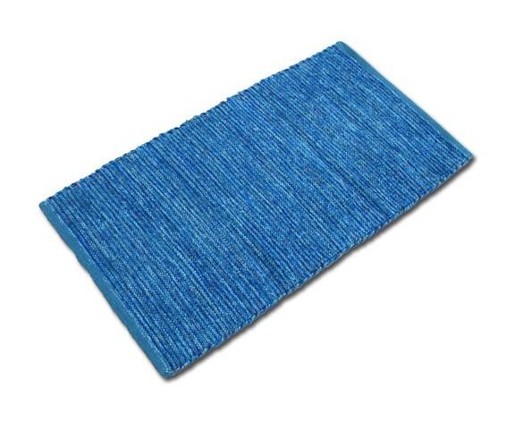 Tappeto blu ikea idee per il design della casa for Ikea tappeti cucina