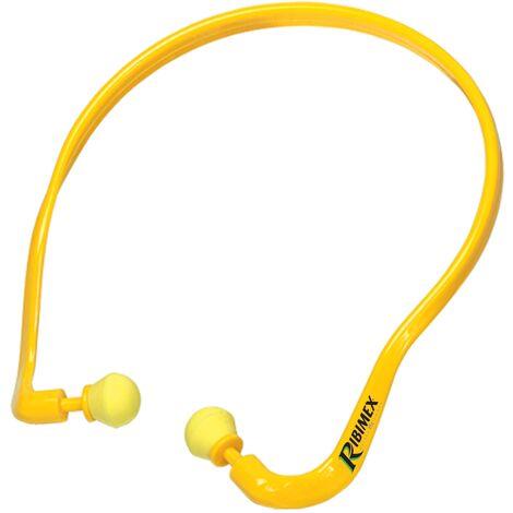 Tappi antirumore per protezione auricolare prprotcb 1 for Tappi orecchie antirumore