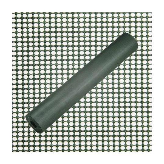 tela mosquitera plastico verde 100 cm rollo 50 metros 8435231923835 ferreter a. Black Bedroom Furniture Sets. Home Design Ideas