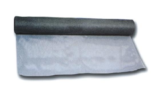 Tela zanzariera fibra vetro mm 18x16 cm 60 mt 50 ferramenta - Andrighetti arredo bagno ...