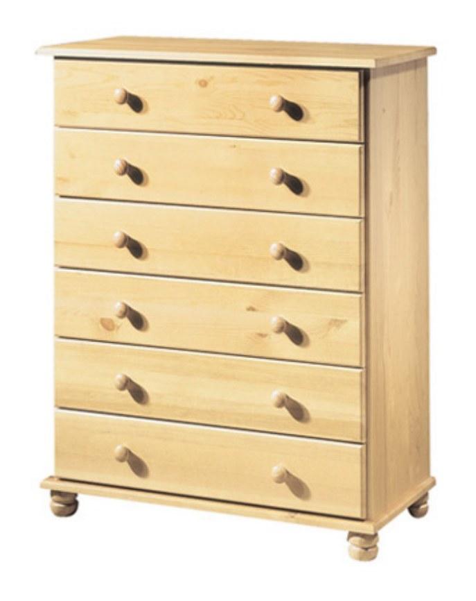 Vernice Per Mobili Legno Esterno: Scandola mobili colori e finiture del legno massello. Armadi ...